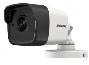 Camera HIKVISON DS-2CE16H1T-IT (HD-TVI 5M)