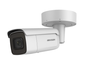 Camera IP HIKVISION DS-2CD2685FWD-IZ (H265+, 4K)