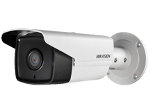 Camera HIKVISON DS-2CE16F7T-IT5 (HD-TVI 3M)
