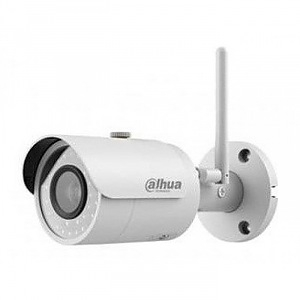 Camera IP DAHUA IPC-HFW1320SP-W 3.0MP