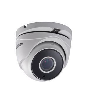 Camera HIKVISON  DS-2CE56D7T-IT3Z (HD-TVI 2M)