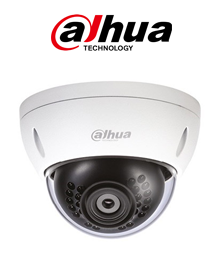 Camera IP DAHUA IPC-HDBW1120EP-W 1.3MP