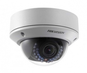 Camera IP HIKVISION DS-2CD2742FWD-I (4 MP)