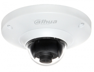 Camera IP DAHUA DH-IPC-EB5500P 5.0MP