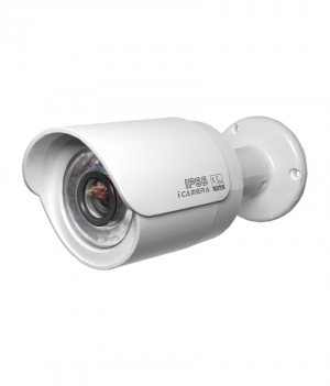 Camera IP DAHUA IPC-HFW2100SP 1.3MP
