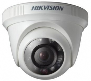 Camera HIKVISON DS-2CE56C0T-IR (HD-TVI 1M)