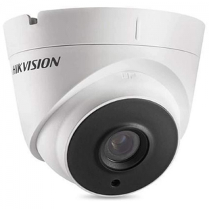 Camera HIKVISON DS-2CE56D8T-IT3