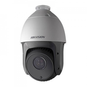 Camera IP HIKVISION DS-2DE4220IW-DE 2.0MP