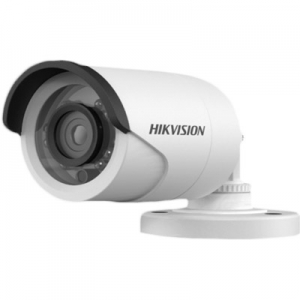 Camera IP HIKVISION DS-2CD2020F-IW (2 MP, WIFI)