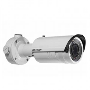 Camera IP HIKVISION DS-2CD2642FWD-IZS (4 MP)