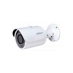 Camera IP DAHUA DS2300FIP 3.0MP