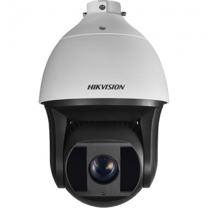 Camera IP HIKVISION DS-2DF8336IV-AEL 3M, Zoom 36X