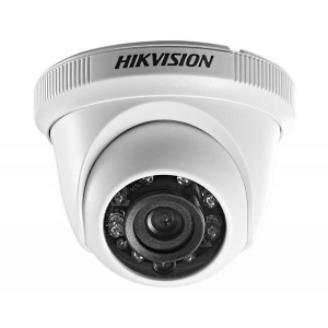 Camera HIKVISON DS-2CE56D0T-IR (HD-TVI 2M)