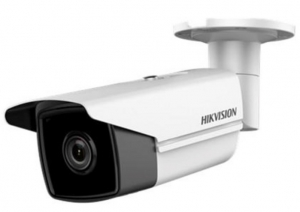 Camera IP HIKVISION DS-2CD2T85FWD-I8 (4K / H265+)