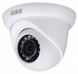 Camera IP DAHUA DS2230DIP 2.0MP