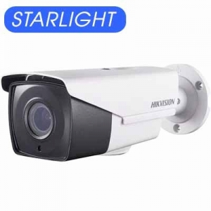 Camera HIKVISON DS-2CE16D8T-IT3ZE 2 MEGAPIXEL STARLIGHT
