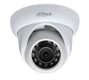 Camera IP DAHUA IPC-HDW1320SP 3.0MP