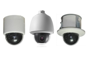 Camera IP HIKVISION DS-2DE5220W-AE 2.0MP