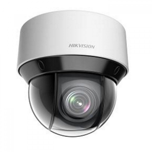 Camera IP HIKVISION DS-2DE4A220IW-DE 2.0MP