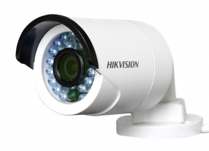 Camera IP HIKVISION DS-2CD2042WD-I (4 MP)