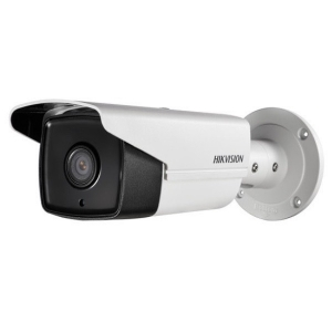 Camera HIKVISON DS-2CE16H1T-IT3Z (HD-TVI 5M)