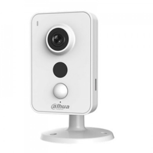 Camera IP DAHUA DH-IPC-K15P 1.3MP