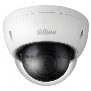 Camera IP DAHUA IPC-HDBW1320EP-S 3.0MP