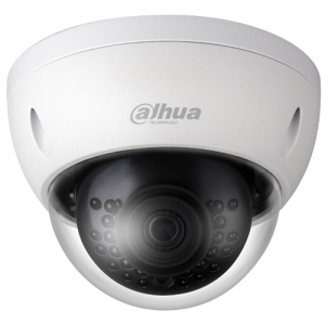 Camera IP DAHUA IPC HDBW1320EP-W 3.0MP