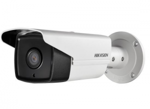 Camera HIKVISON DS-2CE16H1T-IT5 (HD-TVI 5M)