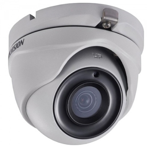 Camera HIKVISON DS-2CE56F7T-ITM (HD-TVI 3M)