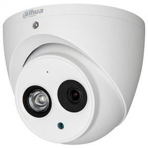 Camera DAHUA HAC-HDW1400EMP 4.0MP
