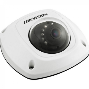 Camera IP HIKVISION DS-2CD2522FWD-I (2 MP)