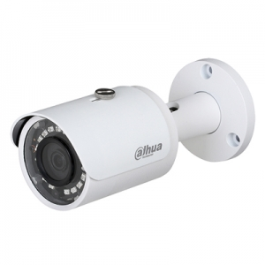 Camera IP DAHUA DS2230FIP 2.0MP