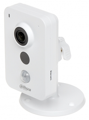 Camera IP DAHUA IPC-K35A 3.0MP