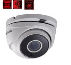 Camera HIKVISON DS-2CE56D7T-ITM (HD-TVI 2M)