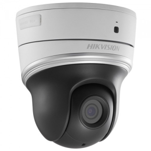 Camera IP HIKVISION DS-2DE2204IW-DE3 (2MP,  PTZ)