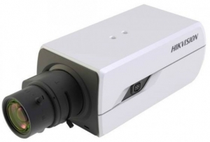 Camera HIKVISON DS-2CC12D9T-A  (HD-TVI 2M)