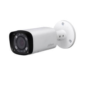 Camera IP DAHUA IPC-HFW2221RP-ZS-IRE6 2.1MP