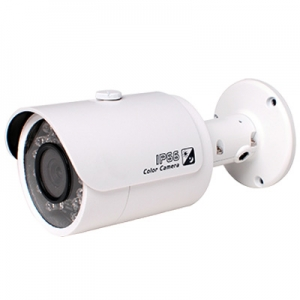 Camera IP DAHUA IPC-HFW1020SP 1.0MP