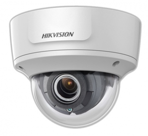 Camera IP HIKVISION DS-2CD2755FWD-IZ (H265+, 5M)