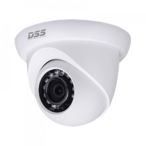 Camera IP DAHUA DS2130DIP 1.0MP