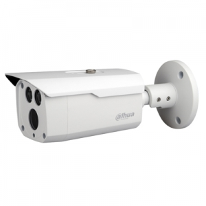 Camera IP DAHUA IPC-HFW4121DP 1.3MP
