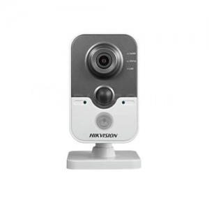 Camera IP HIKVISION DS-2CD2420F-IW (2 MP, WIFI)