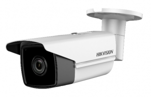 Camera IP HIKVISION DS-2CD2T55FWD-I8 (5M / H265+)