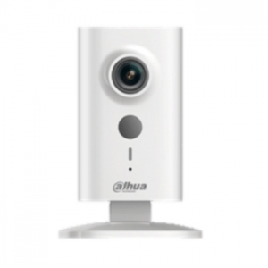 Camera IP DAHUA IPC-C15P 1.3MP