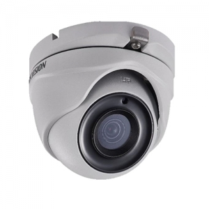 Camera HIKVISON DS-2CE56H1T-ITM (HD-TVI 5M)