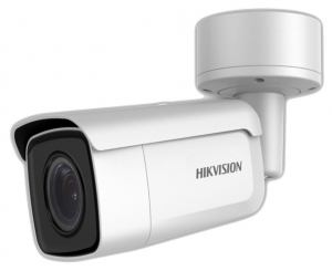 Camera IP HIKVISION DS-2CD2655FWD-IZ (H265+, 5M)