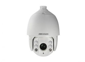 Camera IP HIKVISION DS-2DE7230IW-AE 2.0MP