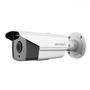 Camera HIKVISON DS-2CE16C0T-IT3 (HD-TVI 1M)