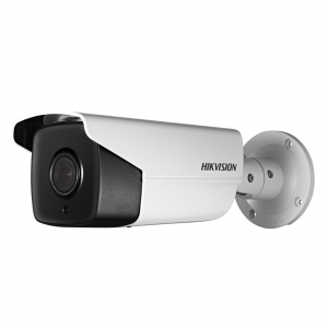 Camera IP HIKVISION DS-2CD2T42WD-I8 (4 MP)